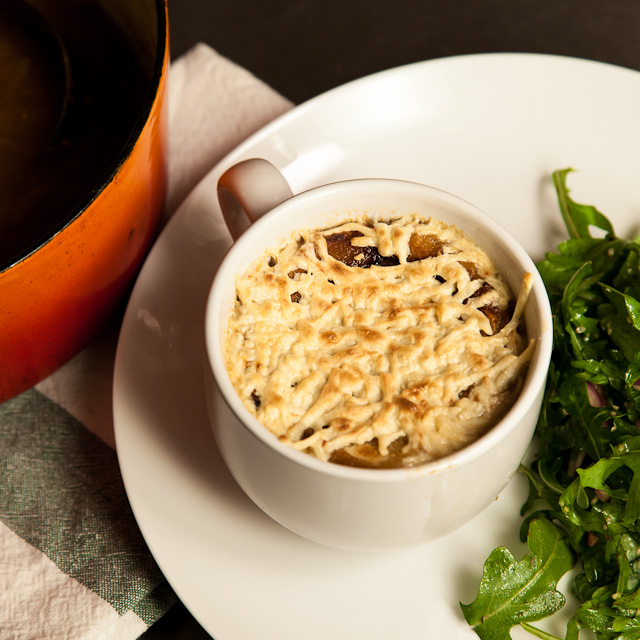 025-French_Onion_Soup (10 of 18)_640x640