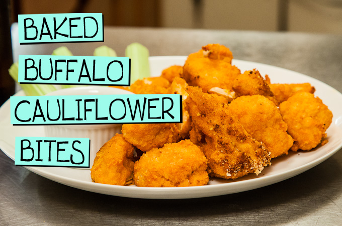 037-Buffalo_Cauliflower_Bites-WP_Featured_Image