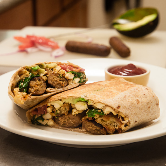 041-Field_Roast_Munchie_Burrito-0590_640x640
