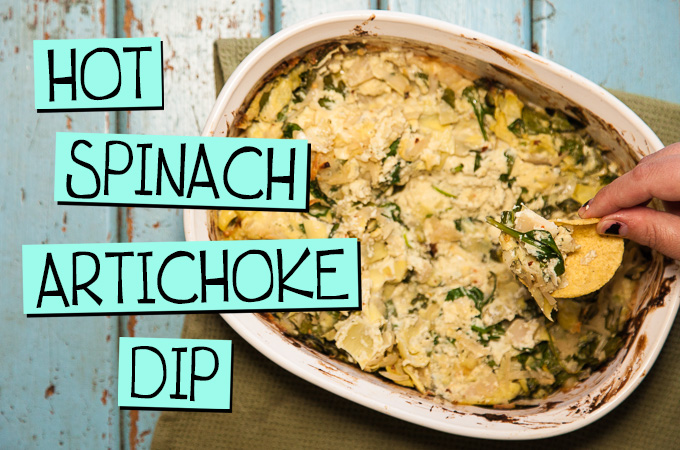 050-Hot_Spinach_Artichoke_Dip-1057_WP_Featured_Image