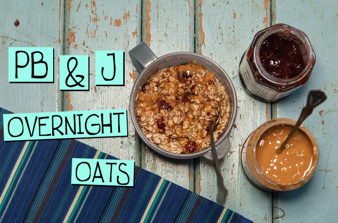 051-PBnJ_Overnight_Oats-1194-WP_Featured_Image