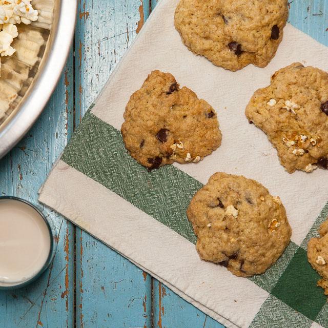 052-Popcorn_Cookies-1201_640x640